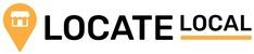 Locate Local Logo